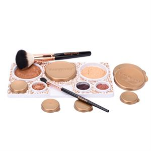 Picture of Mineral Makeup Application & Mixing Tray