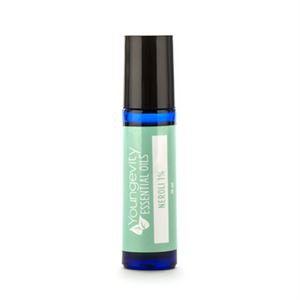 Picture of Neroli 1% Roller Bottle (10 mL)